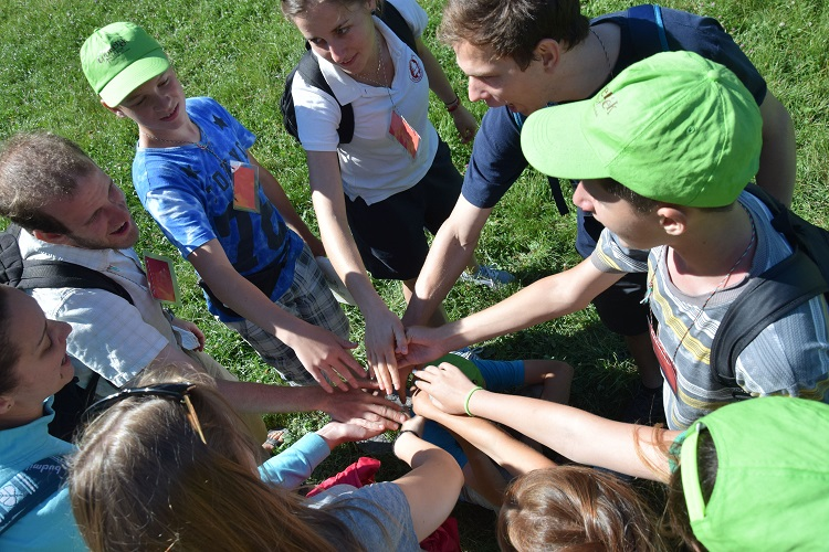 Love Your Roots – Preparations Under Way for Gyökerek Tábor, A Perfect Vacation for Hungarian Children from Around the World post's picture