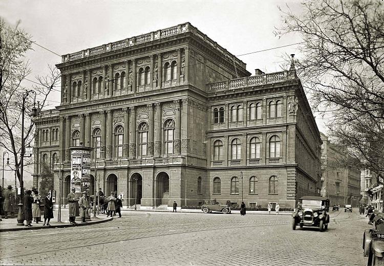 magyar-tudomnyos-akadmia-1928