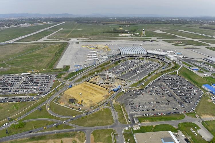 000015696_ibis_styles_budapes_airport_hotel__20__jpg.jpg_photoorig