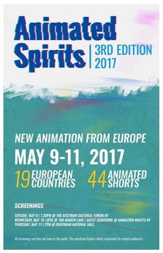 1032883-animatedspirits-poster
