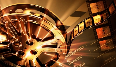 Rising Hungarian Film Industry – Television Productions Rose By Almost 75% post's picture