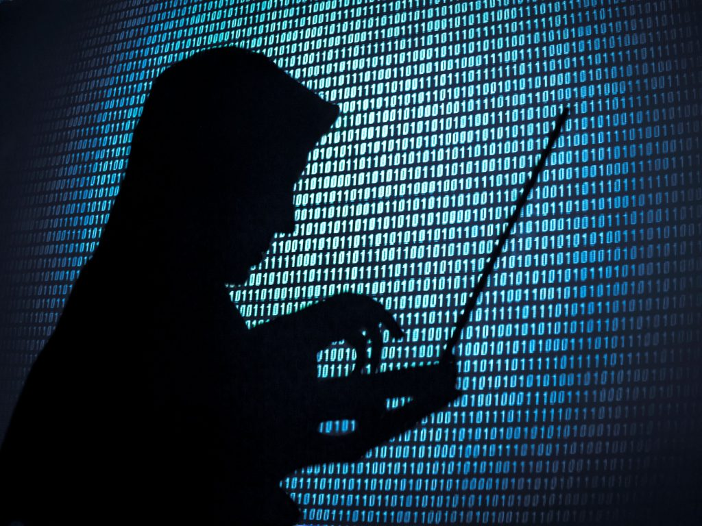 Government Systems Under Attack By Ransomware post's picture