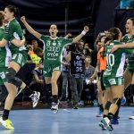 Iconic Handball Player Anita Görbicz to Retire