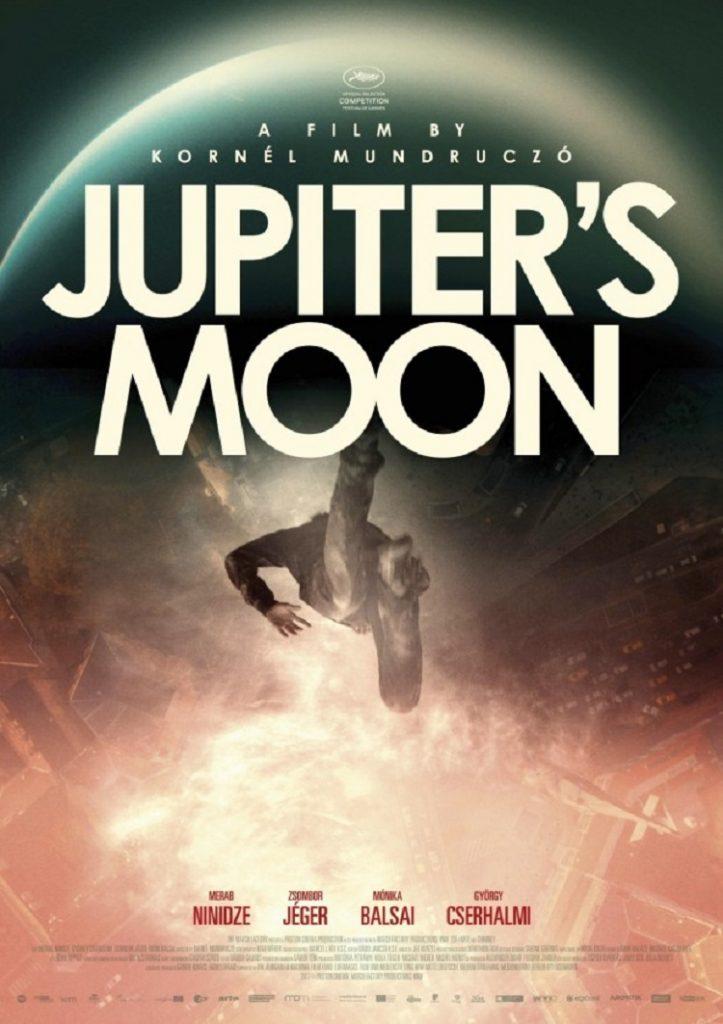 Jupiters-Moon-poster edited