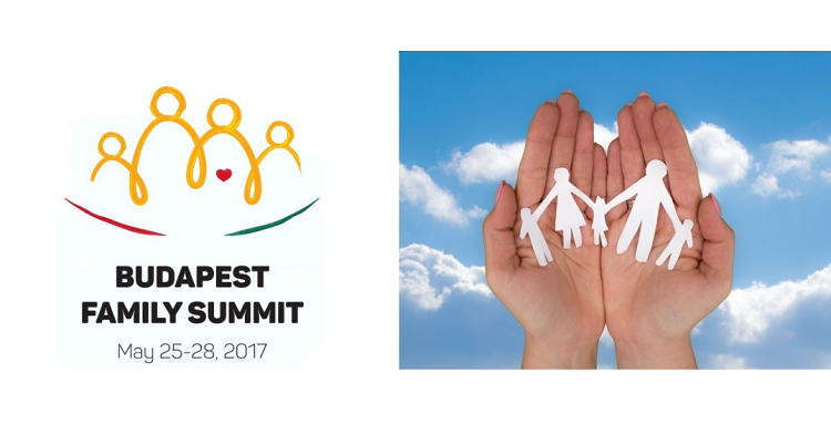 World Family Summit to Be Held in Budapest This Month: Philip Zimbardo, Viktor Orbán to Attend post's picture
