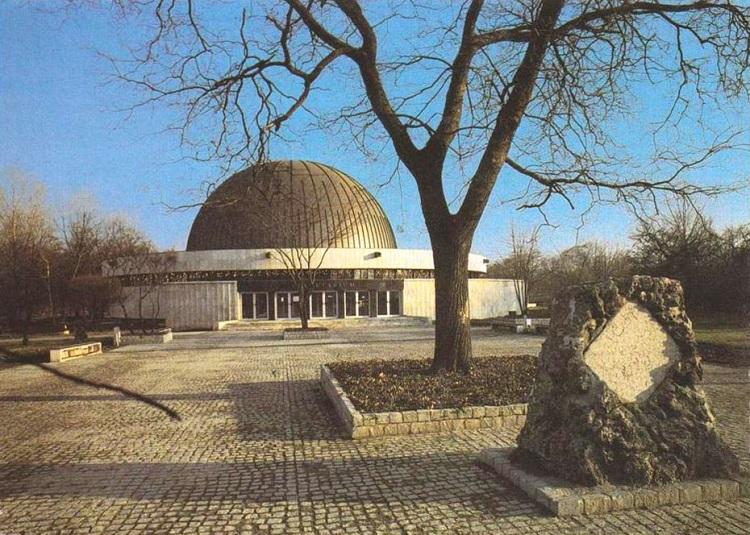 budapest-x-kerulet-planetarium-