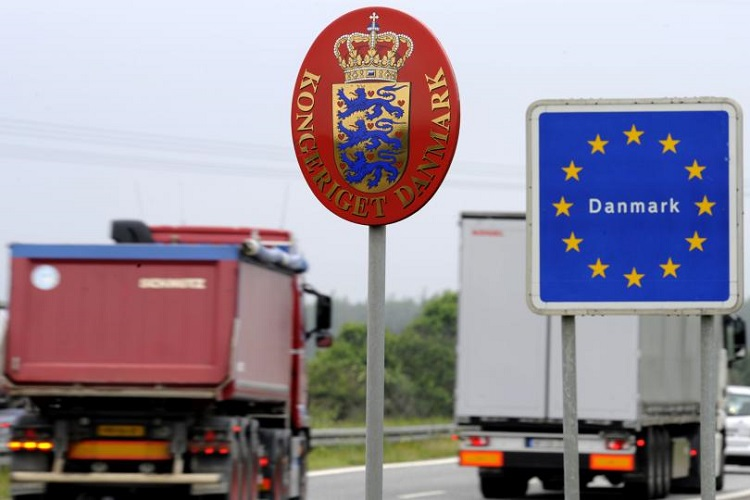 Border Control: Is Denmark Following In Hungary's Footsteps? post's picture