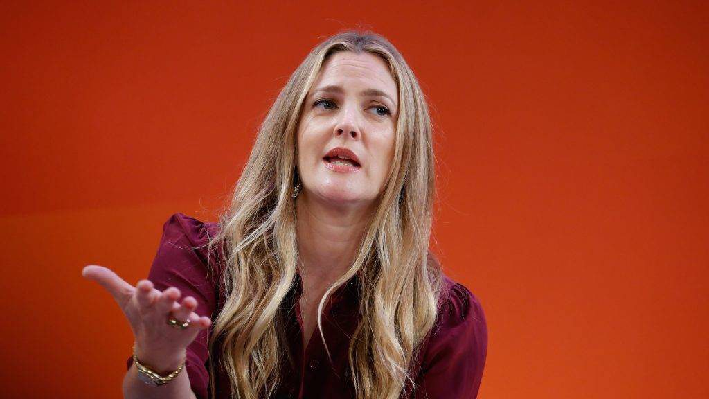 New Evidence: Drew Barrymore's Hungarian Roots Confirmed post's picture