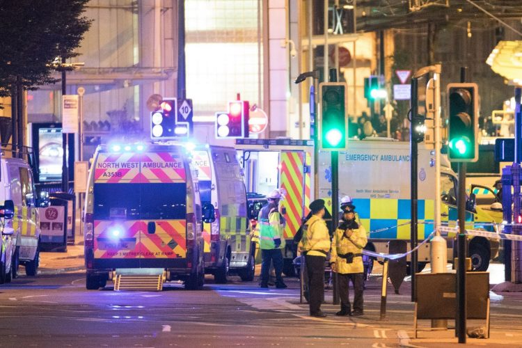 manchester bombing 5