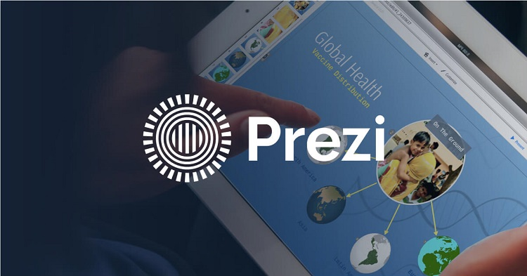 Expanding, Hungarian Tech Company Prezi Acquires Latvian Start-up Infogram post's picture