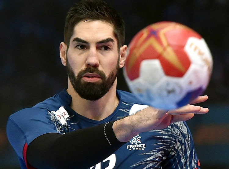 Time To Shine Like a Diamond? – Hungarian Handball Team Is In Semi-Finals Of EHF European Handball Champions League post's picture