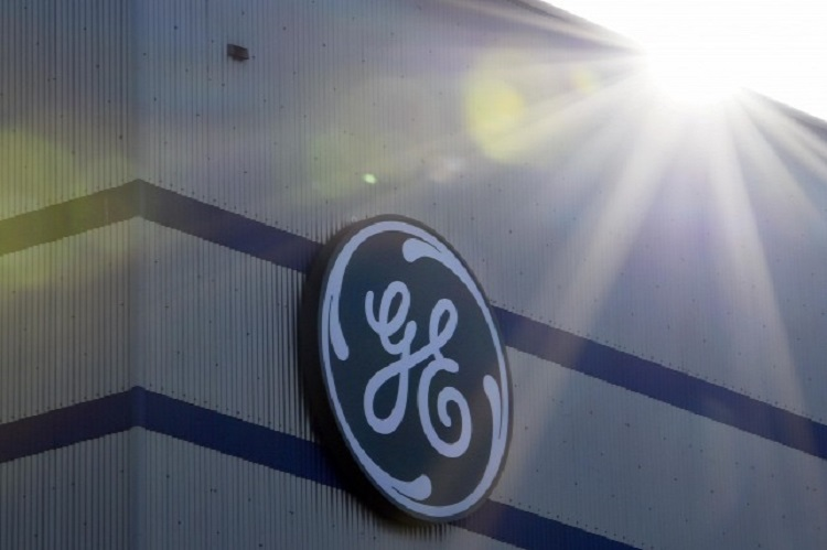 General Electric Is On Sale - GE 's Sale Will Affect The Comapny's