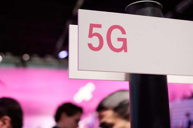 Welcome To The Future – 5G Technology Opens New Dimensions In Economic And Industrial Development post's picture