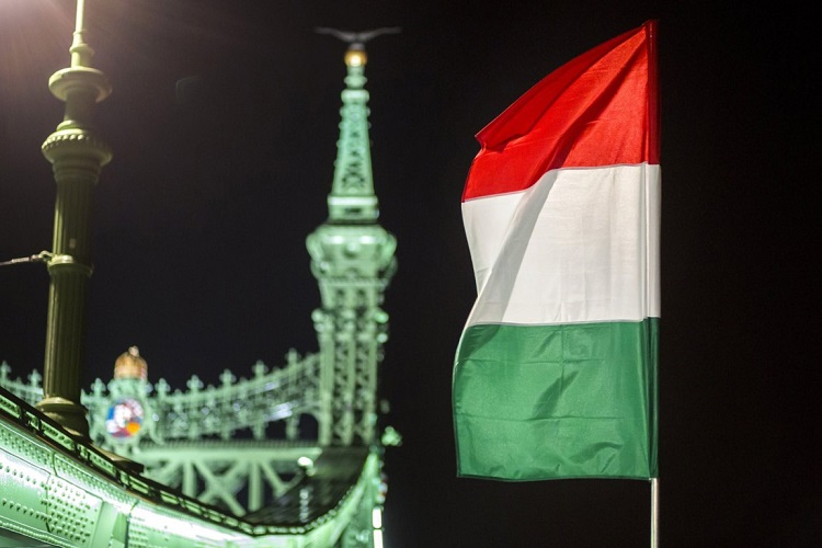Hungary Dreams Big! – An Ambitious Hungarian Foreign Policy Resists Even Major Western Powers post's picture