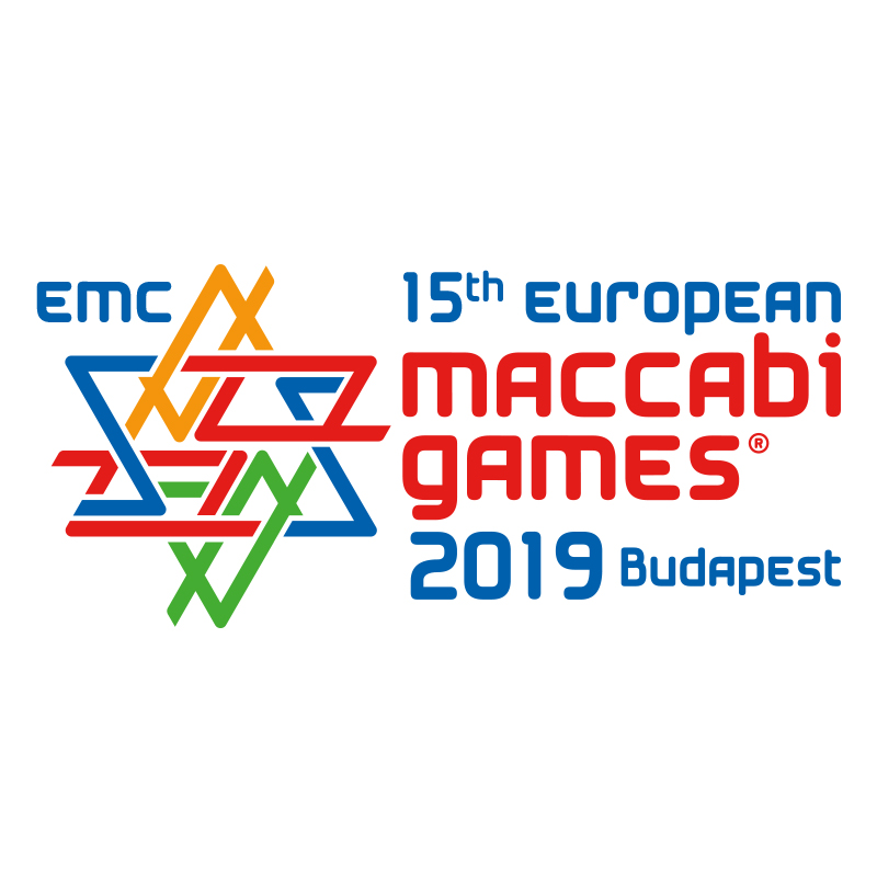 Hungarian Government to Spend Over 90 Million Euros on 2019 European Maccabi Games post's picture