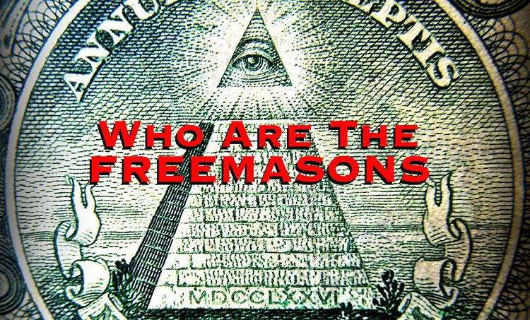 Evil Or Godsend? The Impact Of Freemasonry On Hungary And The World post's picture