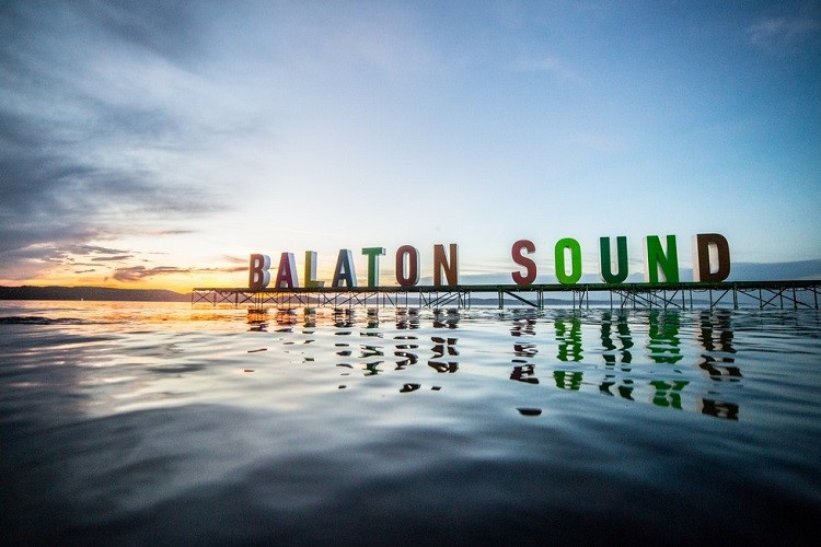 Balaton Sound, Festival Craze And Privacy Laws In Hungary! post's picture