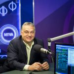 Orbán: Hungary Poised for Most Successful Decade in Century