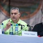 Orbán: Widening and Deepening Rebellion against 'Liberal Intellectual Oppression'