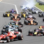 Hungarian Grand Prix of Formula 1 Will Be Held This Weekend With Strict Rules and Without Spectators