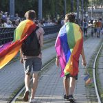 Budapest Pride Parade Canceled Due to Coronavirus