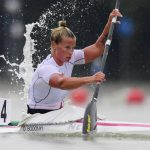 Hungary Wins 18 Medals at Canoe Sprint European Championships