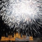 Tourism Agency Promises 'Biggest Ever' August 20 Fireworks Show