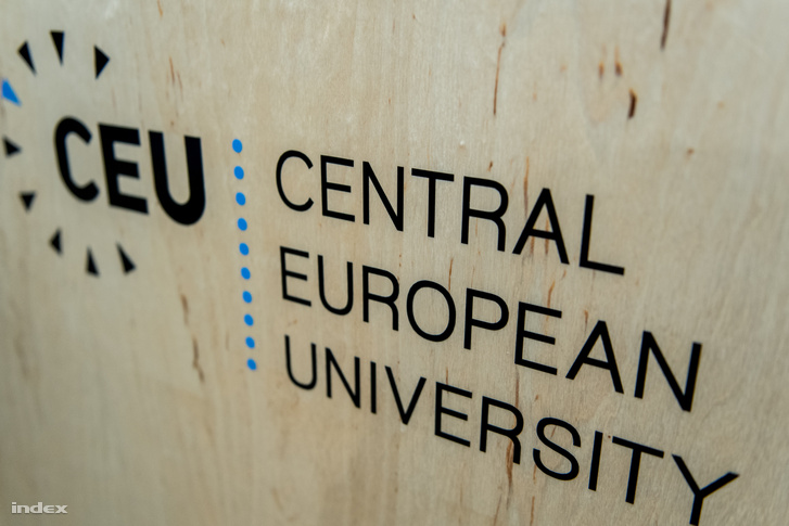 Lex CEU: Council of Europe Delivers Opinion on Hungary's Controversial Higher-Ed Legislation post's picture