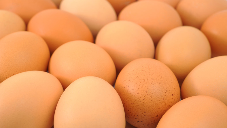 Eggs Contaminated With Insecticide Detected In Hungary post's picture