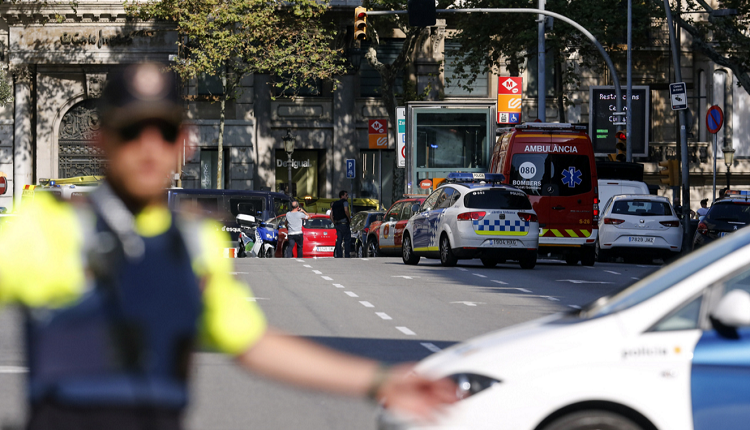 Hungary Expresses Condolences To Spain Over Yesterday's Terror Attack In Barcelona – Updated! post's picture