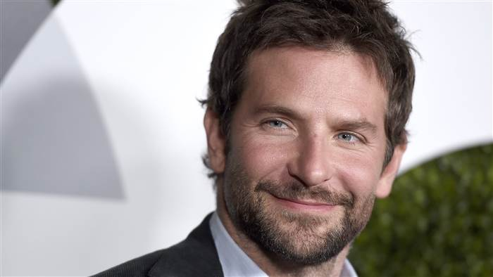 """Hungarian Director Kornél Mundruczó's New Film """"Deeper"""" Will Be Filmed In Budapest With Bradley Cooper post's picture"""