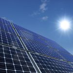 The Power Of The Sunshine – Hungary To Expand Its Solar Energy Capacity