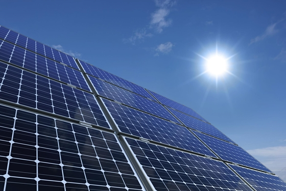 The Power Of The Sunshine – Hungary To Expand Its Solar Energy Capacity post's picture
