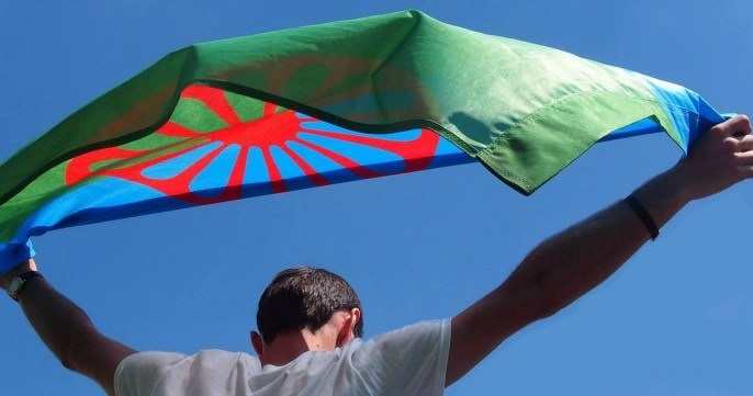 Phiren Amenca: 25 Roma To Represent Hungary In Youth Forum Held In Varna, Bulgaria post's picture