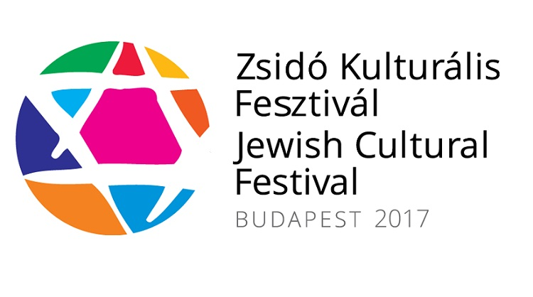 Seven Venues in Budapest Will Host the 20th Jewish Cultural Festival post's picture