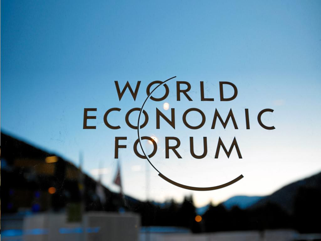 Hungary Climbs Up Nine Places In WEF's Latest Global Competitive Index post's picture