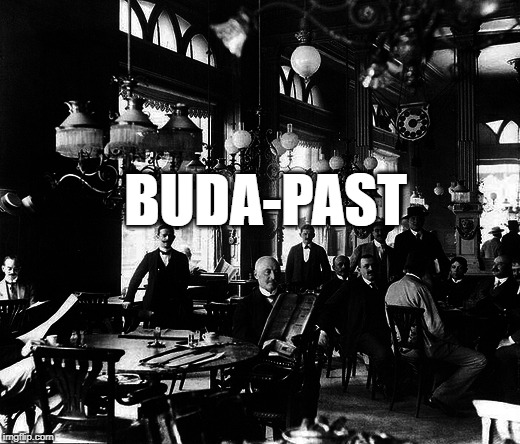 Buda-Past: Do You Know Which Iconic Building Of Budapest Just Celebrated Its 130th Birthday? post's picture