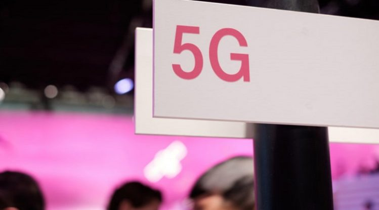 Telekom, Ericsson Present Hungary's First 5G Mobile Data Connection post's picture