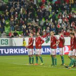 World Cup Qualifiers: Hungarian Fans Boo National Team After Disappointing 1-0 Win Over Faroe Islands – Video!