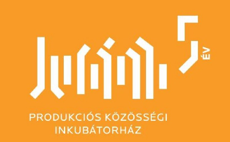 YouRányi's Birthday – Five Years of the Jurányi Production Community Incubator House post's picture