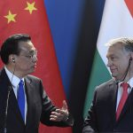 """Orbán: Hungary-China Cooperation Needed in """"New Economic Order"""""""