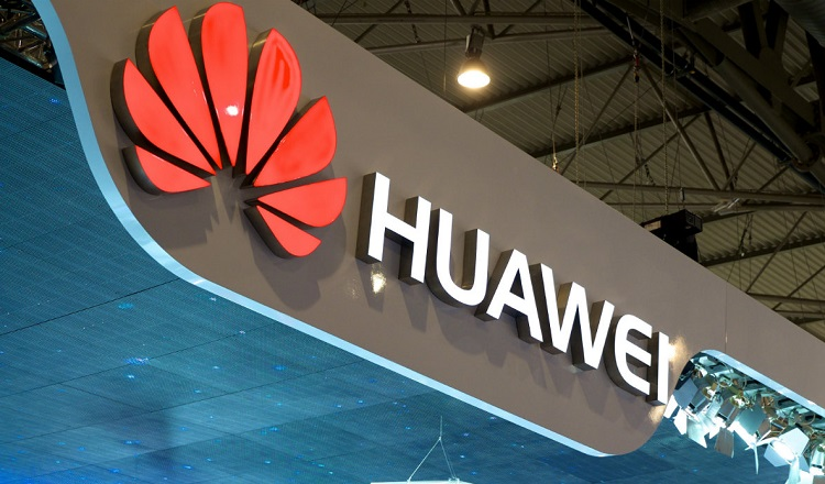 Chinese Tech Giant HUAWEI Presents New Smart City Concept In Budapest post's picture