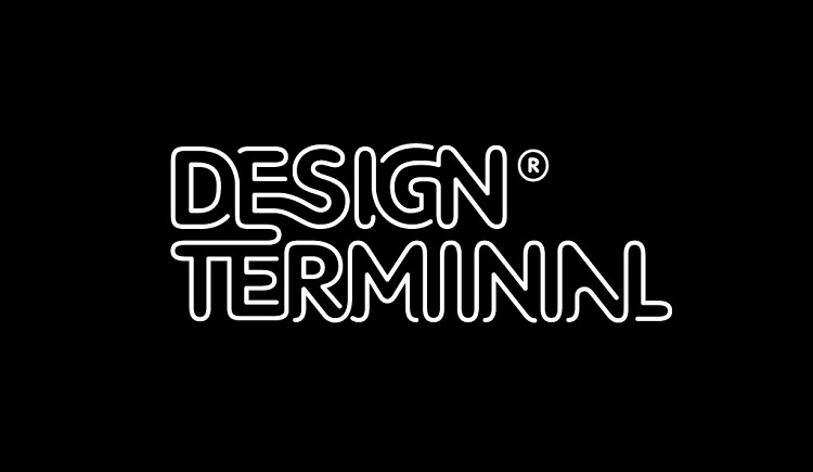 Running A Startup? Application Now Open For Design Terminal's Spring Mentoring Program post's picture