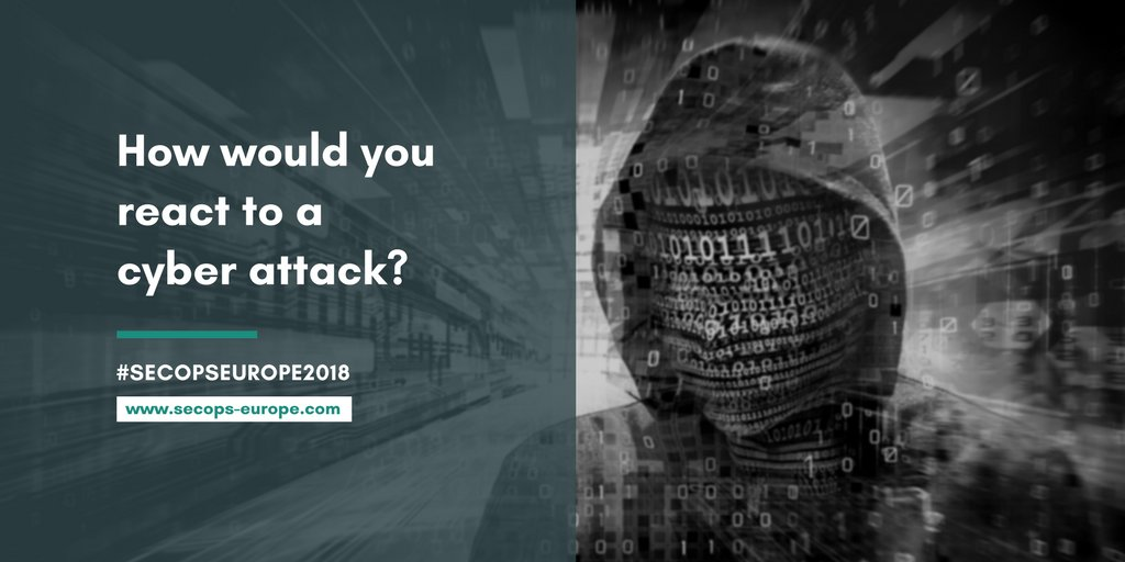 Budapest to Host International Cyber Security Contest in 2018 post's picture