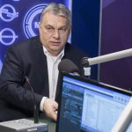 Prime Minister Orbán: 2021 is a Year for Economy Protection