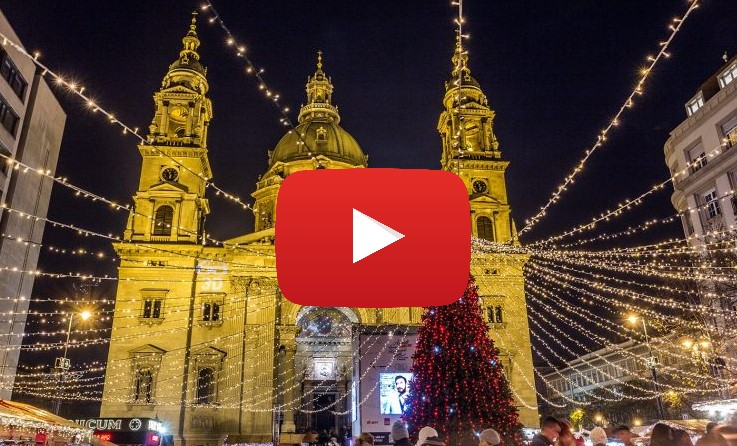 HT Vlog #3: Christmas in Budapest post's picture