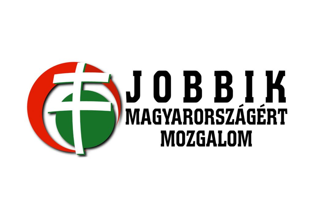 Jobbik Complains Suffering 'Biggest Smear Campaign of All Time' post's picture