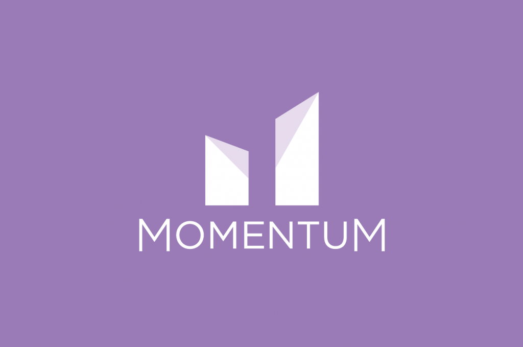 Momentum: Suspension of Funding Politically Motivated post's picture