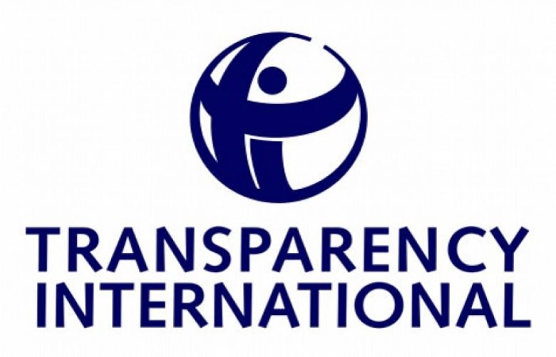 Hungary Slides Down Transparency International's Global Corruption List post's picture