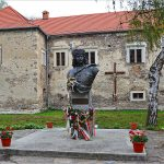 Hungarian Government to Finance Renovation of Castle of Borša, Hungarian Hero Ferenc Rákóczi II's Birthplace in Slovakia